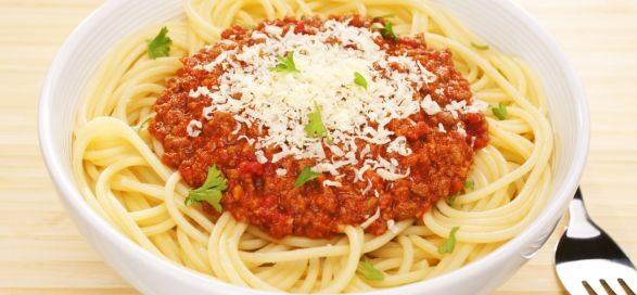 bolonske-spagety