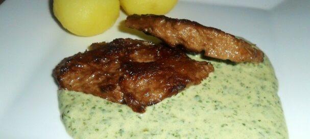 goody-foody-bazalkova-omacka