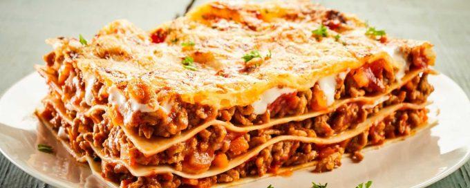 lasagne-2