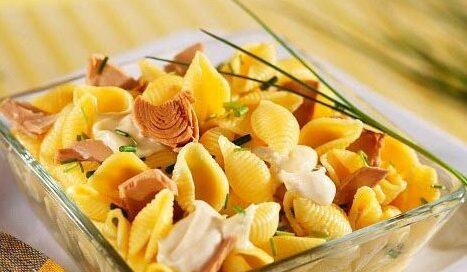muslicky-a-goody-foody