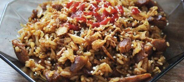 opekana-ryza-vegan