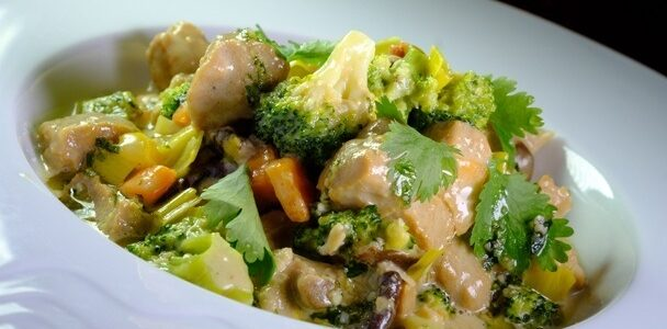 sojove-ragu-so-zeleninou