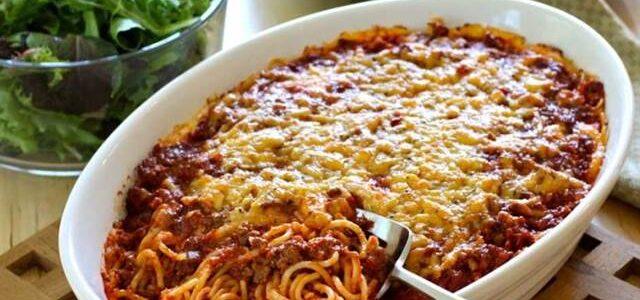 zapecene-spagety
