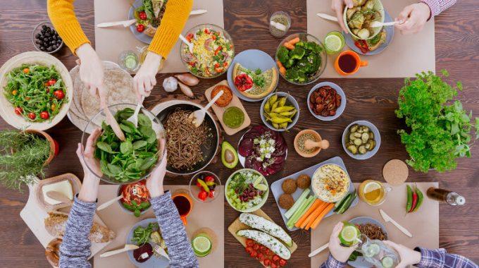 vegetarianska-strava-ma-vegetarian-dlhsi-zivot-680x380