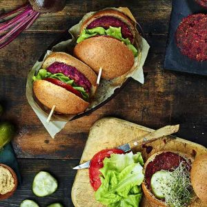 Alfa Sorti produktové rady – GOODY FOODY, Racionella, Miš-Maš, Alfík