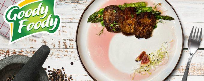steaky so sparglov a kokosovou omackou (1)