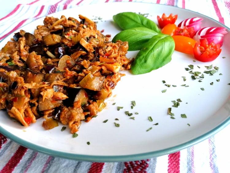 Vegan, Vegetarian, Vegan recept, Vegetarian recept, Zdravy zivotny styl, zdravie, Ochrana zivotneho prostredia, zdravie