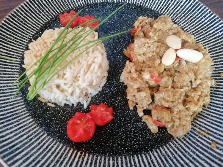 Vegan, Vegetarian, Zdravie, Zdravy zivotny styl, recepty